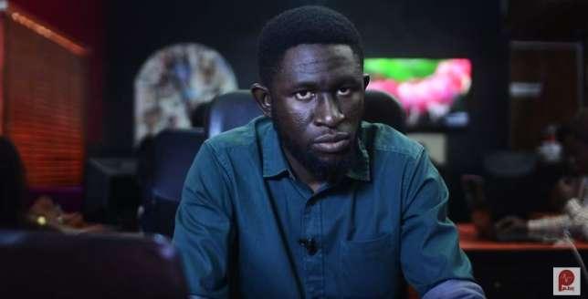 Osagie Alonge investigates Nigeria's Payola Culture