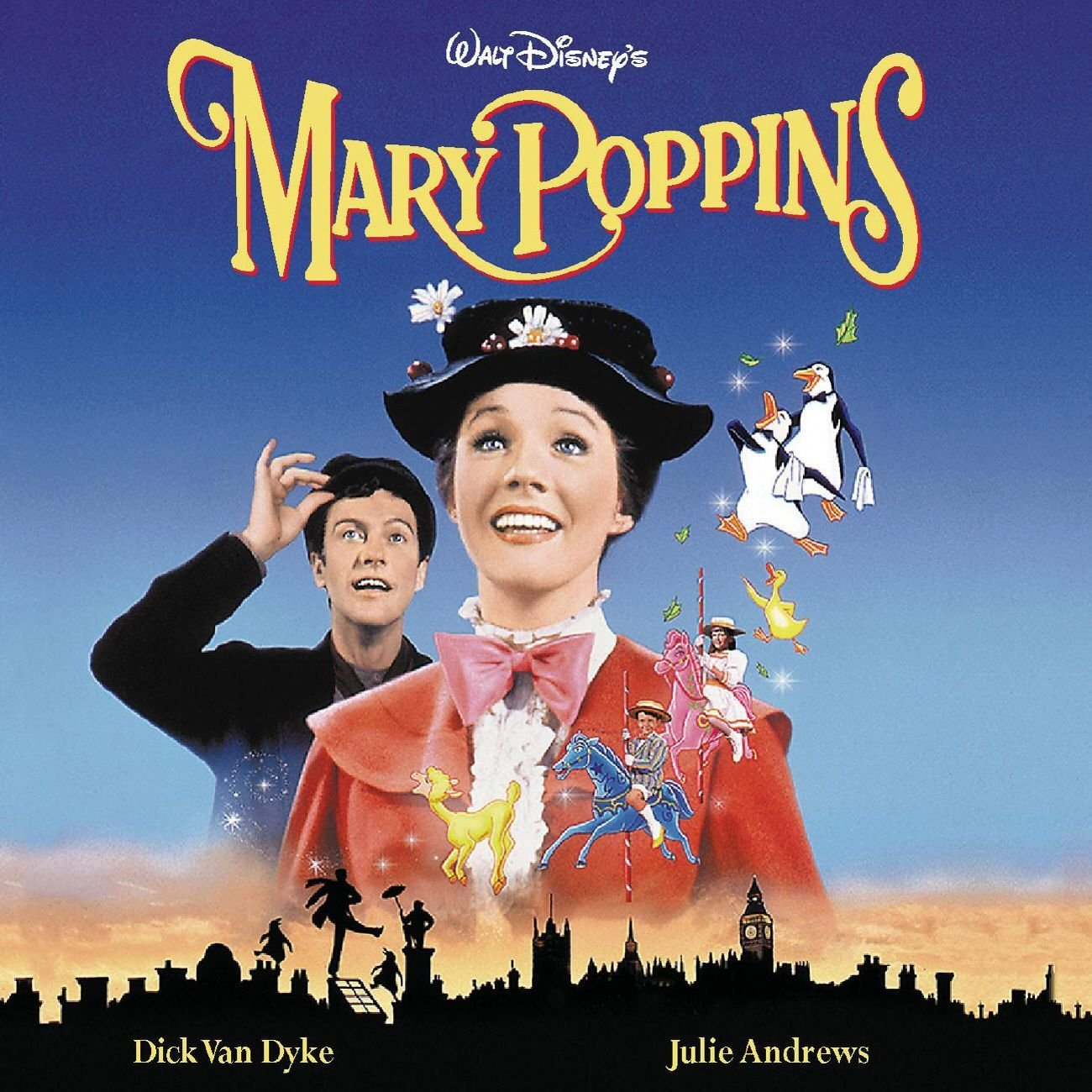 mary poppins 20 the culture custodian est 2014
