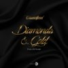 Diamonds and Gold by Ossai