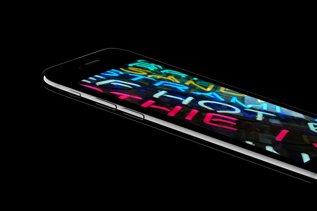 apple-foldable-iphone-concept-patent-1