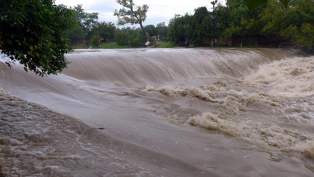 Here Are Ways You Can Support Flood Relief Efforts in Benue State