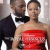 EbonyLife's Upcoming Movie, The Royal Hibiscus Hotel Is Billed For Success