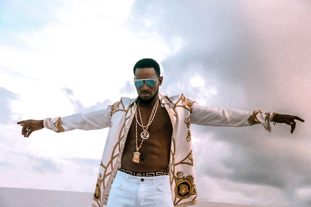 Image result for D'banj Gucci Mane