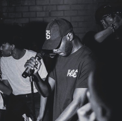 Omagzz Teams Up With WavyTheCreator on What You Like