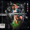 Listen To The Best of Wizkid on The Original Starboy Capsule