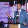 Donald Duke Is Eloquent on Why Buhari Should Go