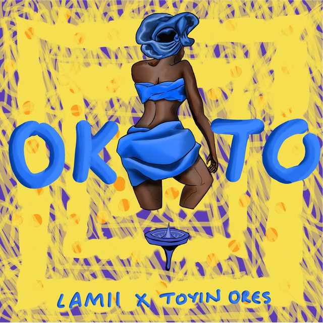 Toyin Ores and Lami Share Okoto Off An Upcoming Joint Project
