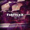 Fefefab - FabflexX