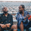 Popcaan Brings The Party To Lagos With Davido In The Culture Rich Video For Dun Rich