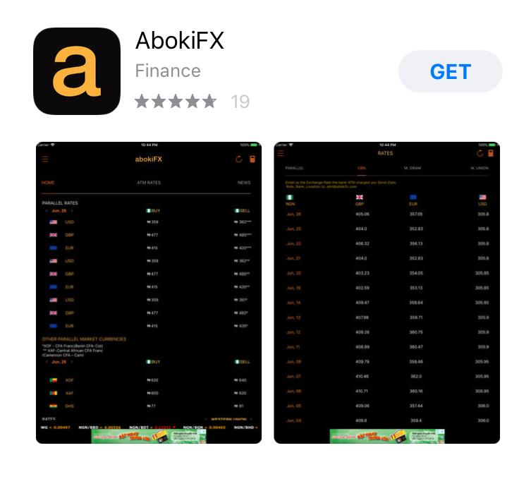 AbokiFX