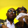 Naira Marley and Zlatan Connect for New Release 'Illuminati'