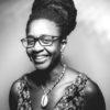 Nnedi Okorafor