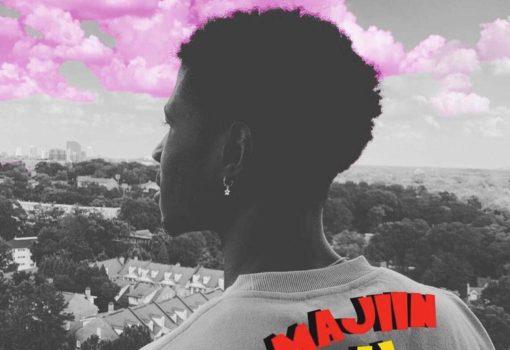 Traplanta's Folabi Xan Makes Solo Debut With Majiin Buu